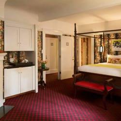 white swan inn 71 photos 88 reviews hotels 845 bush st rh yelp com white swan inn san francisco tripadvisor white swan inn san francisco ca 94108