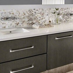 New Pacific Marble Tile Photos Reviews Building - What is the invoice price online tile store