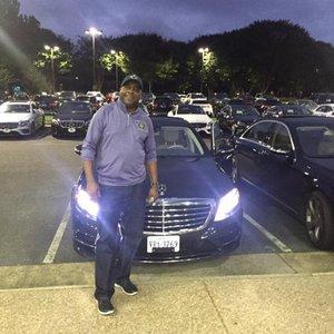 Casey Chevrolet 39 Reviews Car Dealers 11700 Jefferson