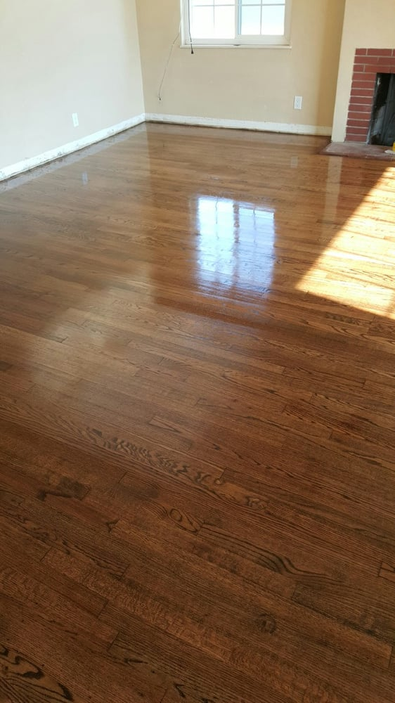 Hartco Wood Flooring Pattern Plus Flooring Designs
