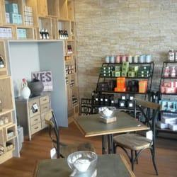 Deko Co Furniture Stores Landstrasse 50 Wettingen