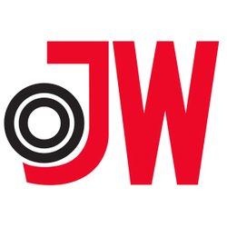 jack williams tire auto service centers tires 1122 s rh yelp com Auto Repair Logos Gallery Vintage Auto Repair Logos