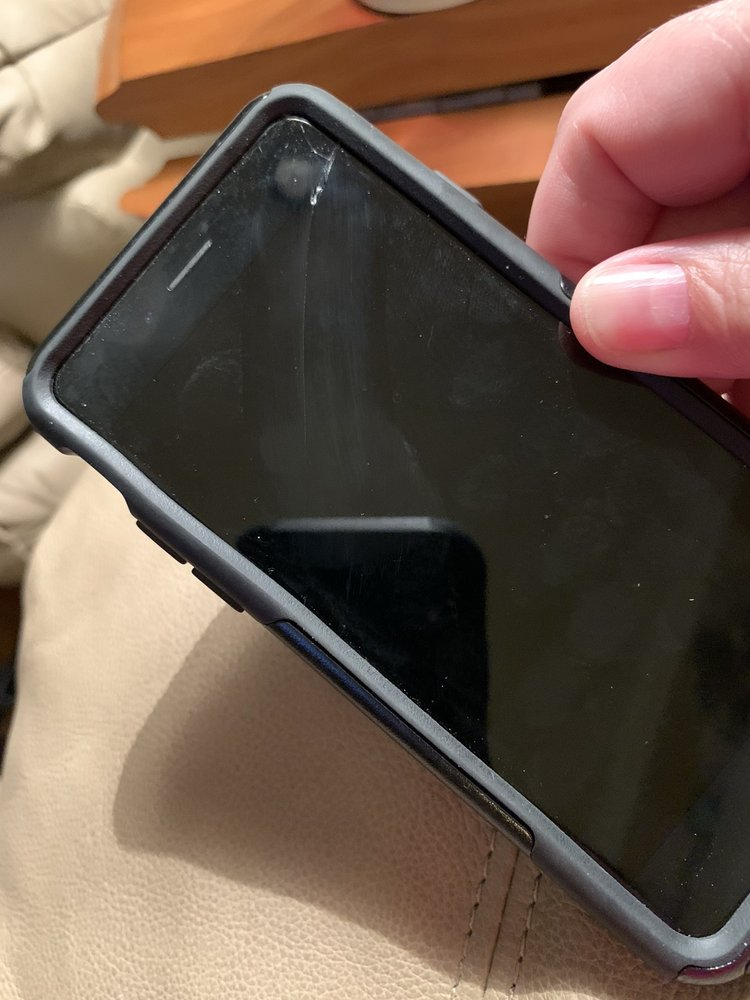 Mobile Medics Phone & Tablet Repair