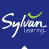 Sylvan Learning of Bannockburn: 2513 Waukegan Rd, Bannockburn, IL