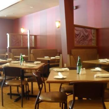 Photo Of Bensi Restaurant