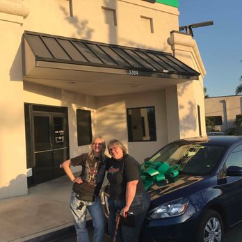 Long Beach Enterprise Car Sales
