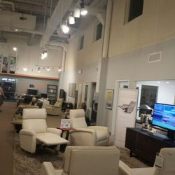 Photo Of Indoor Furniture   Columbia, MD, United States. An Area In The
