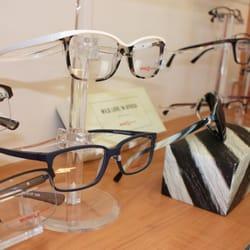 9a860c31d962 Weston EyeCare - 42 Photos   11 Reviews - Eyewear   Opticians - 407 ...