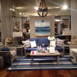 Summer Classics 14 Photos Furniture Stores 7905 W