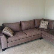 Smells Photo Of Beharu0027s Furniture   Everett, WA, United States