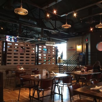 Char bar 875 photos 879 reviews southern 4050 pennsylvania ave westport kansas city - Elite cuisine kansas city ...