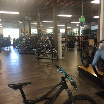 Photo of George's Cycles - Boise, ID, United States
