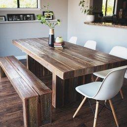 Photo Of 3Twenty One Furniture   Salinas, CA, United States. Our Custom