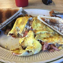 Brown Bag Deli 15 Reviews Delis 125 Weymouth St Rockland Ma Restaurant Phone Number Last Updated December 17 2018 Yelp