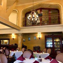 Photo Of Darya Restaurant Santa Ana Ca United States