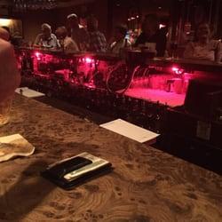Photo Of Anthony S Steak House Lake Geneva Wi United States Old Fashioned