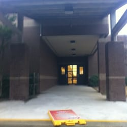Gwinnett County Public Schools - Elementary Schools - 770 Ewing