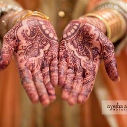 Henna Ink 15 Photos Henna Artists 5940 Millrace Ct Columbia