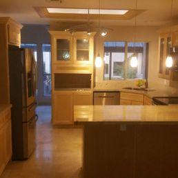 Photo Of Agave Custom Cabinets   Phoenix, AZ, United States Good Ideas
