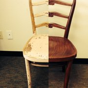 Furniture Restore U0026 More