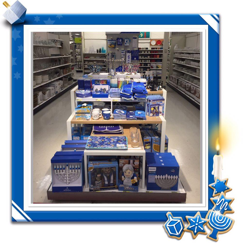 Target: 26932 La Paz Rd, Aliso Viejo, CA