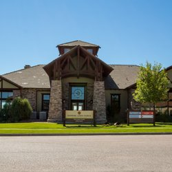 new homes colorado springs coldwell banker get quote real estate