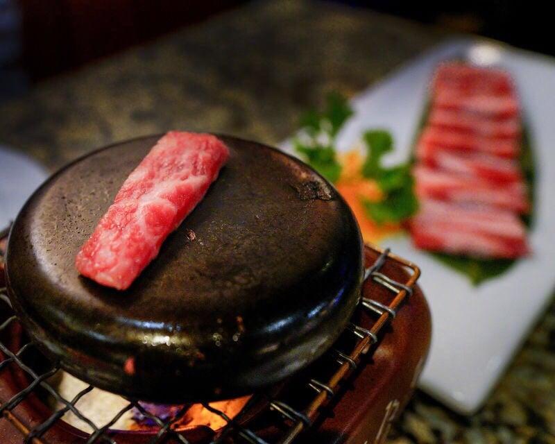 Shun S Kitchen Order Food Online 102 Photos 64 Reviews Japanese South End Boston Ma