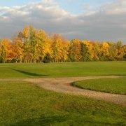 Hyde Park Municipal Golf Course - Golf - 4343 Porter Rd ...