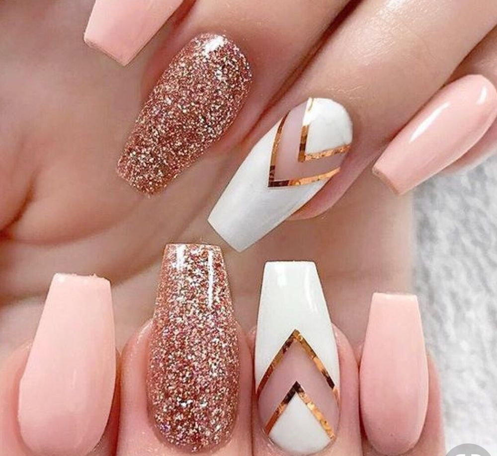 Great Nails: 2150 Springs Rd, Vallejo, CA