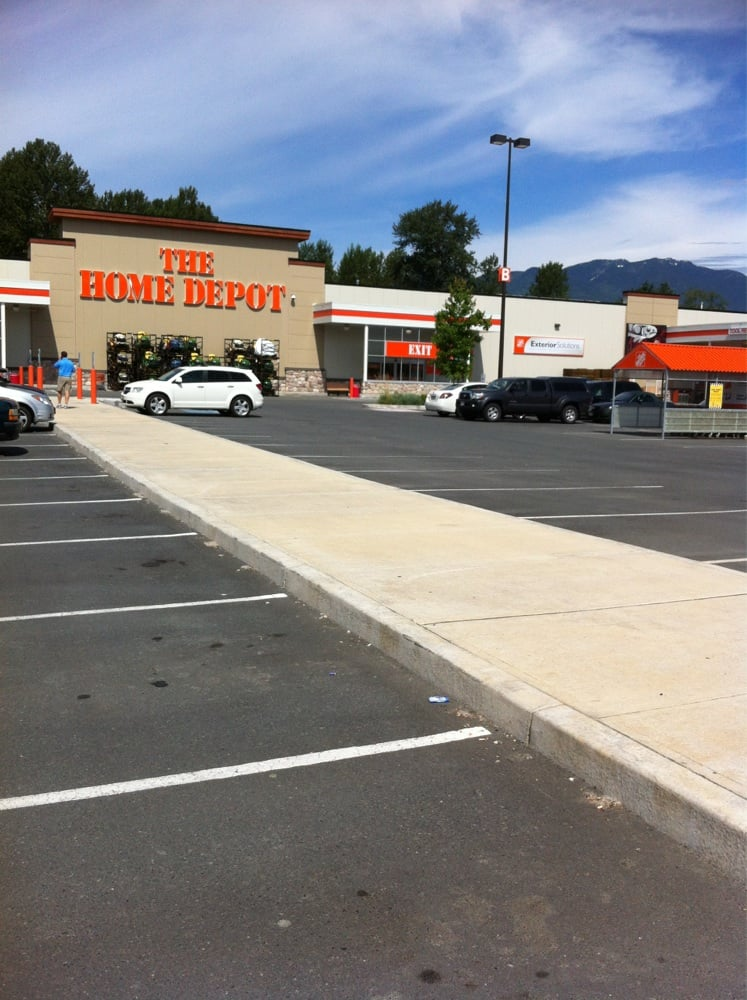 Home Depot Viveros Y Jardiner A 8443 Eagle Landing