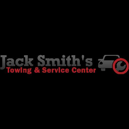 Jack Smith's Towing & Service Center: 1806 Philadelphia Pike, Wilmington, DE