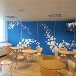 Photo Of Cre8te Interiors
