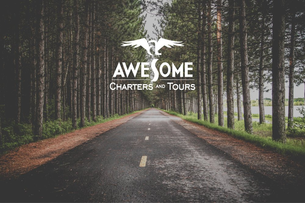 Awesome Charters and Tours