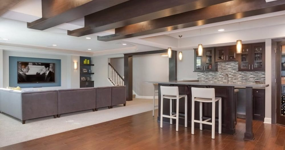 Superb Photo Of Home Design Elements   Sterling, VA, United States