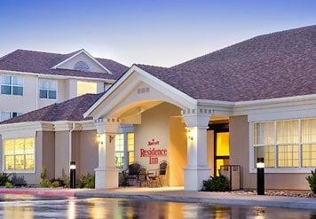 Residence Inn by Marriott Reno