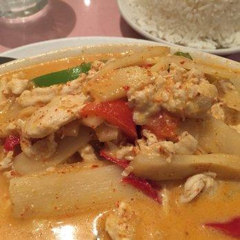 Thai Kitchen Order Food Online 304 Photos 544 Reviews