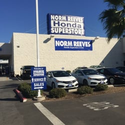 Irvine Auto Center >> Norm Reeves Honda Superstore Irvine Auto Center 250 Photos