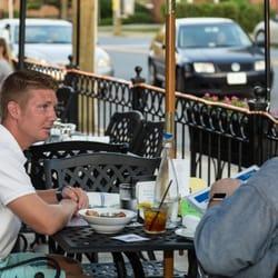 free 800 chat line  San Jose, night talk chat line Bracknell Forest,