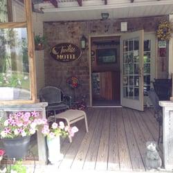 Photo Of Twilite Motel Ellsworth Me United States