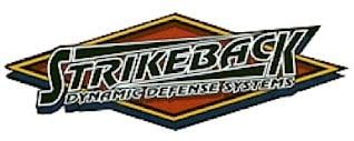 Strikeback Dynamic Defense Systems: 458 Daniel Webster Hwy, Merrimack, NH