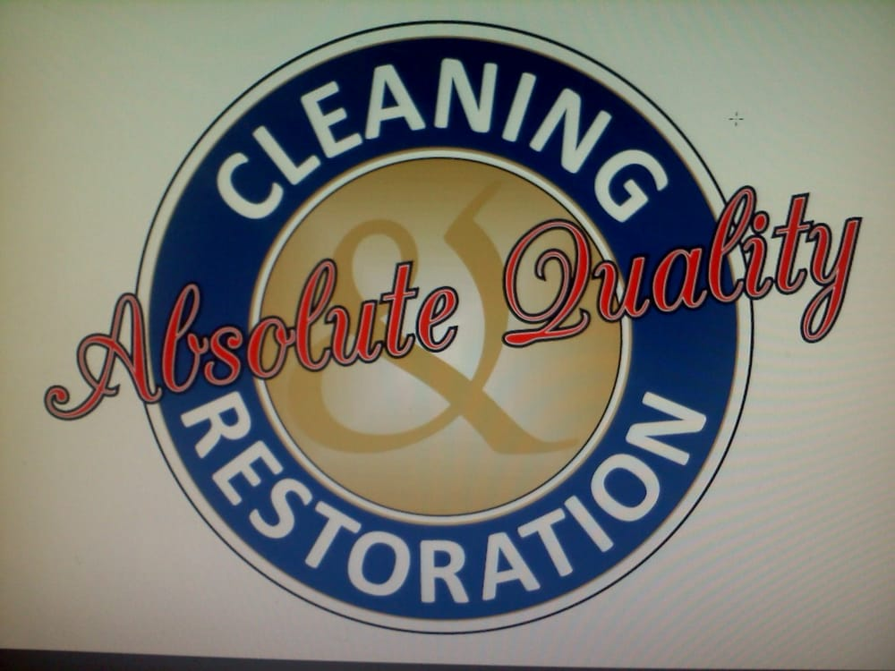 Absolute Quality Cleaning & Restoration Inc: 7585 US Rt 11, Potsdam, NY