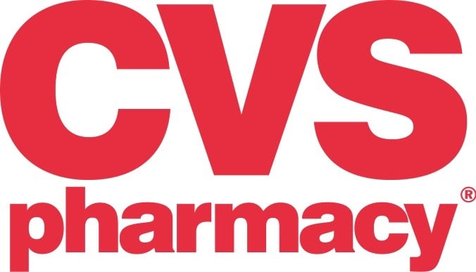 cvs pharmacy drugstores 11458 kings hwy king george va phone