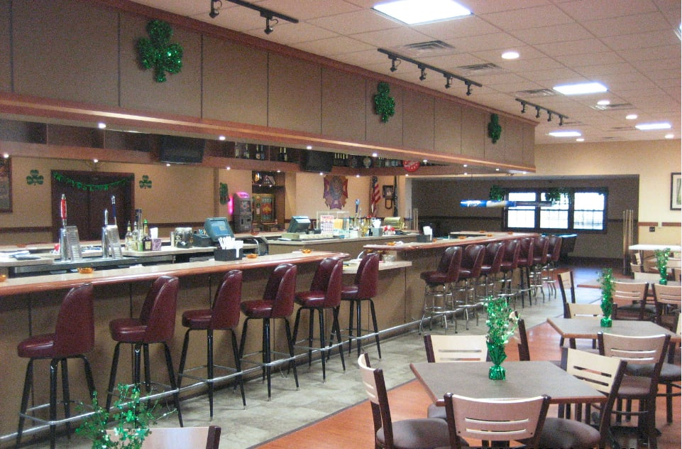 Downingtown VFW Post 845: 4601 W Lincoln Hwy, Downingtown, PA