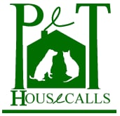 Pet Housecalls: Clear Creek, IN