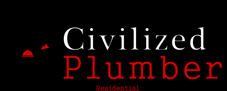 The Civilized Plumber