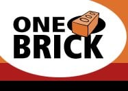 One Brick Minneapolis