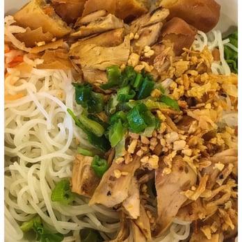 noodle city 185 photos 335 reviews vietnamese 5869
