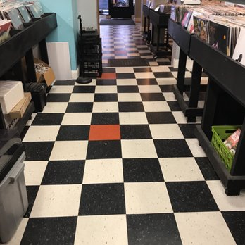 guestroom records 29 photos amp 24 reviews music amp dvds