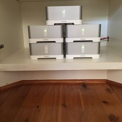 Wire Monkeys Home Entertainment Solutions - Get Quote - 24 Photos ...