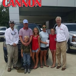 Oxford Tire Oxford Ms >> Cannon Motors Auto Repair 100 N Thacker Lp Oxford Ms